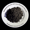 high quality carbonyl nickel powder 4# hot sales by nuclear cdh857 factory