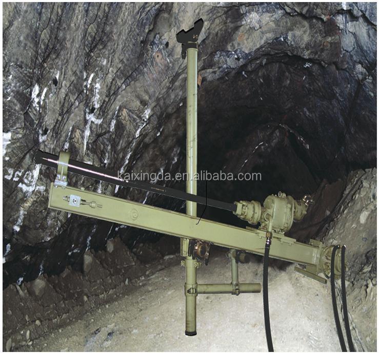 Venta al por mayor martillo electrico para perforar roca-Compre ...