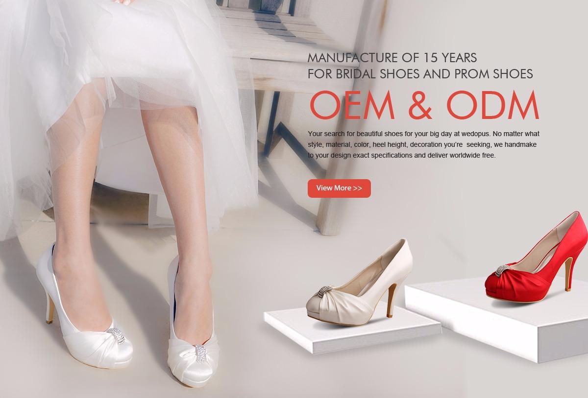 Shenzhen Magic Shoes Co. 7f749c040094