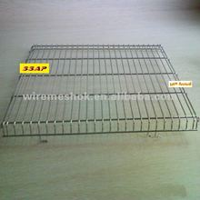 barbecue metal wire mesh/roast meat