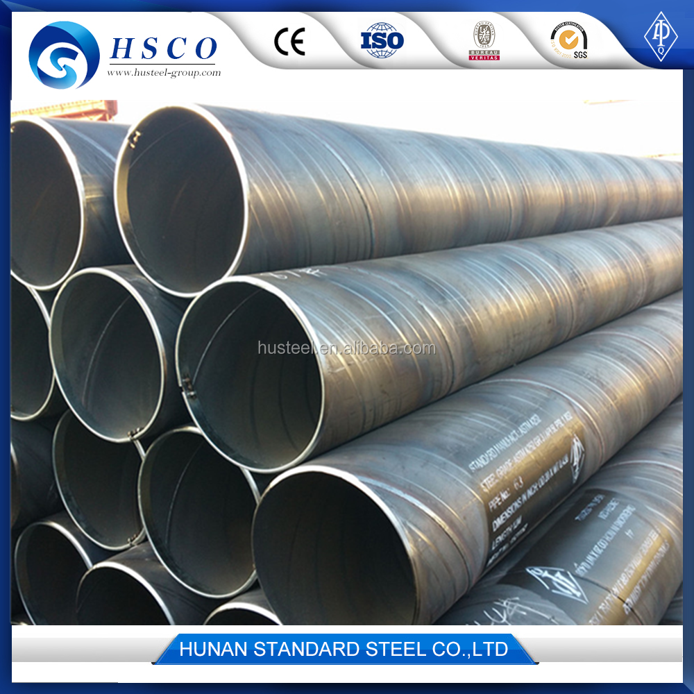 Astm a572 gr 50 steel pipe astm a572 gr 50 steel pipe suppliers and manufacturers at alibaba com