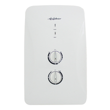 Instant Shower Water Heater, Instant Shower Water Heater Suppliers And  Manufacturers At Alibaba.com