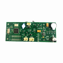 Lage Kosten Pcb Prototype Board <span class=keywords><strong>Bga</strong></span> Montage