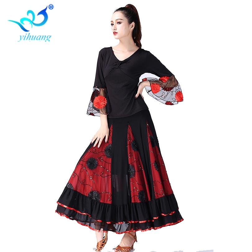 11275152638d China swing dancing wholesale 🇨🇳 - Alibaba