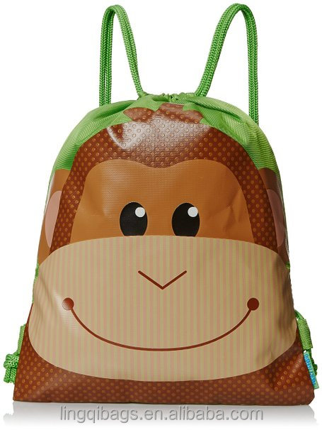 Animal Drawstring Bag, Animal Drawstring Bag Suppliers and ...