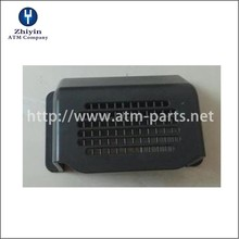 ATM pinpad cover/ pinpad shield / keyboard cover