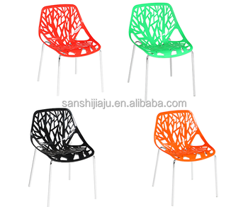 neue design replik pflanzlichen stuhl baum chair replica master stuhl - Stuhl Replik