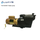 Hayward swimming pool pump 1HP 220V-240V electric water pumps