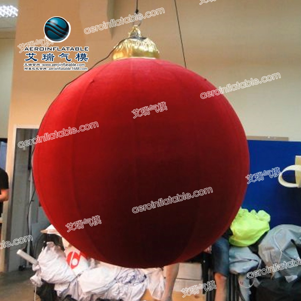 Inflatable Balloons Inflatable Christmas Balls, Inflatable Balloons Inflatable  Christmas Balls Suppliers And Manufacturers At Alibaba