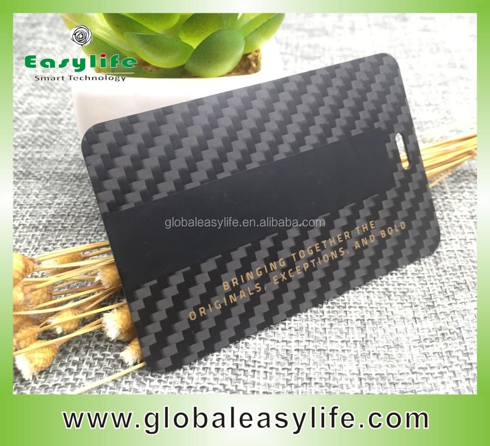 Carbon Fiber Name Card Wholesale, Carbon Fiber Suppliers - Alibaba