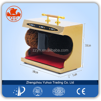 outlet for sale new york good selling Commercial Shoe Cleaner,Shoe Polisher,Shoe Upper Cleaner Machine On Sale -  Buy Shoe Polishing Machine Brush,Shoe Machine For Sale,Shoe Cleaning ...