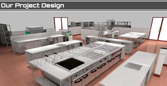Restaurant Kitchen Grill restaurant kitchen,fast food restaurant design,grill restaurant