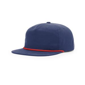 1b5fb8265 Custom Snapback Rope Cap, Custom Snapback Rope Cap Suppliers and ...