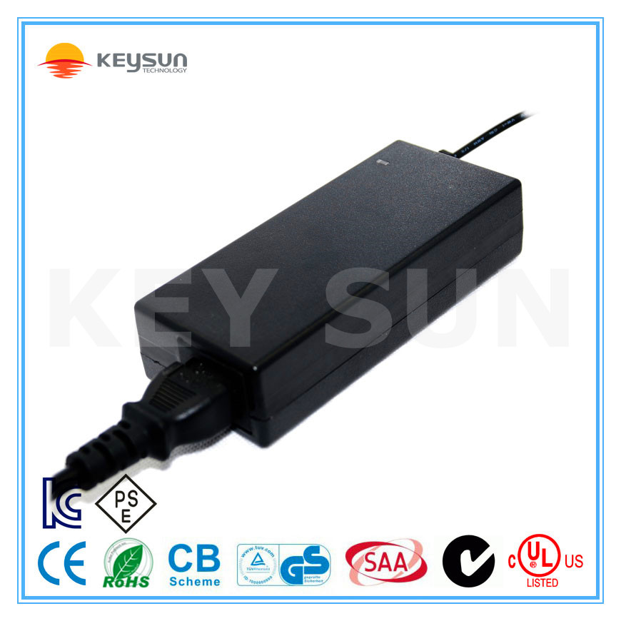 Laptop Parts Pc Power Supply 19v 4.74a 90w Output Oem Dc Connector ...