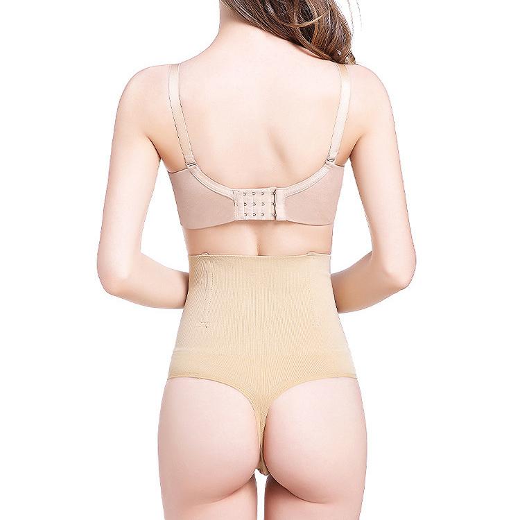 Waist-Cincher-Girdle-Tummy-Control-Panties-Trainer