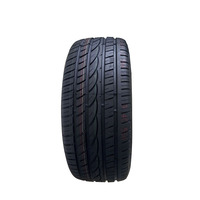 Good quality efficient water evacuation car 205/45ZR16 tyres discount