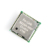 RTL8723DS 1T1R 11ac + Bluetooth V4.1 Wirless module