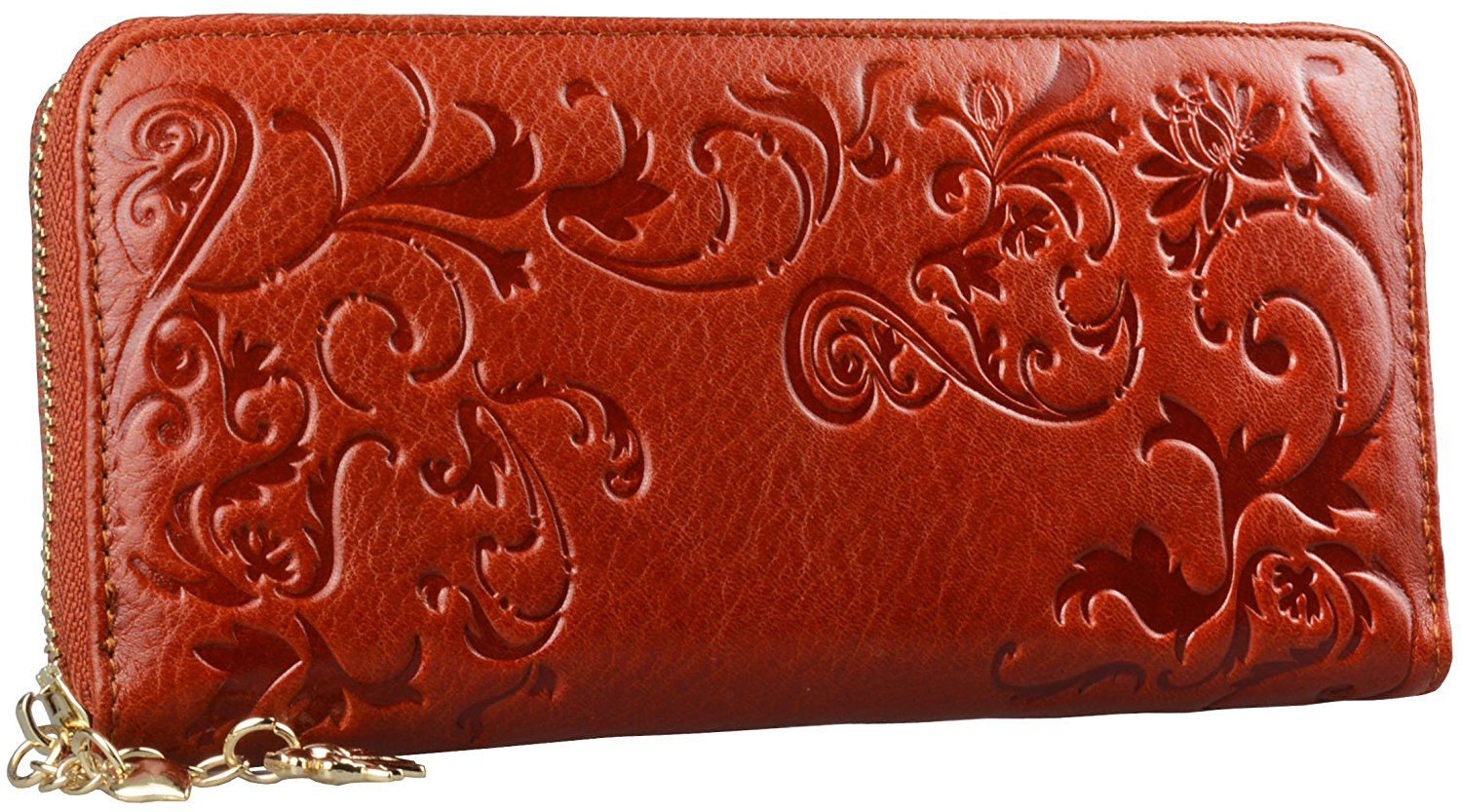 official deft design discount for sale Cheap Womens Wallets With Lots Of Card Slots, find Womens ...