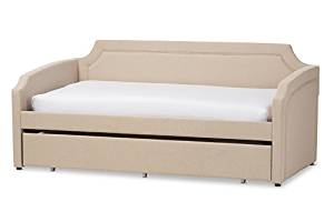 Cheap daybed sofa egypt find daybed sofa egypt deals on line at