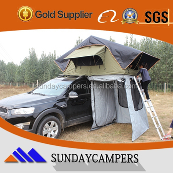 4wd Truck Tent Camping Accessories