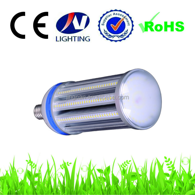 2016 new high tech led light cfl 3u lighting 36w