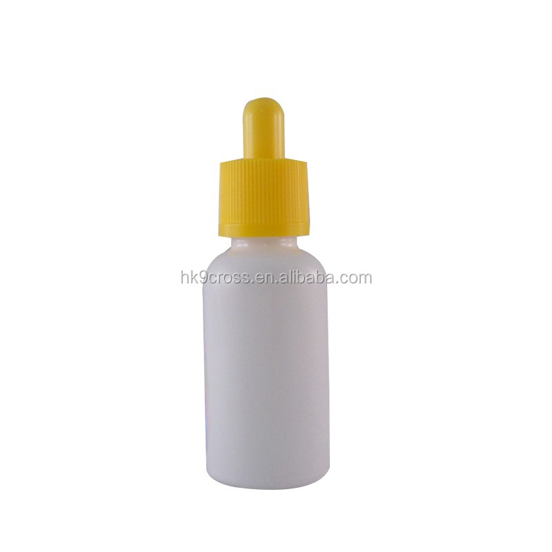 cold press e juice bottle essential oil bottle bottles childproof evident cap