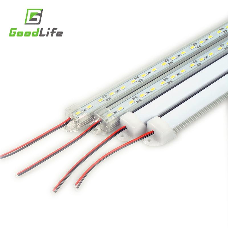LED בר אורות