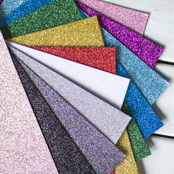 China Factory Wholesale Glitter Felt Fabric 3mm - Buy Felt Fabric  3mm,Glitter Felt Fabric,Glitter Felt Product on Alibaba com