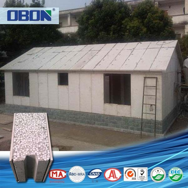 Obon Cheap Lowes Second Hand Roofing Materials