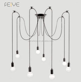 anhanger kronleuchter modern beleuchtung industrie kronleuchter schwarz hangen anhanger rustikale beleuchtung