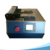 Strip cutting Application and Lateral flow assay production Type rapid test programmable guillotine cutter