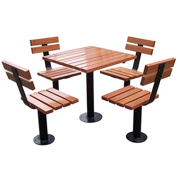 outdoor garden tables coffee shops and restaurant