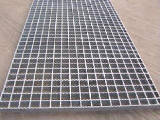steel grate buy steel grate product on alibaba com