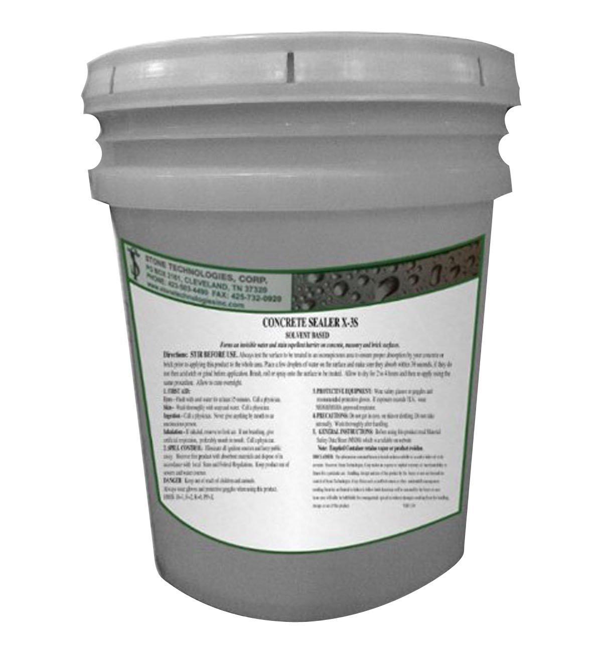 Eco Paint & Sealer Stripper (30 Gallon) Biodegradable, VOC compliant NO toxic chemicals