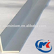 DNV certificate Aluminium alloy angel bar 6082 equal angle 65x65