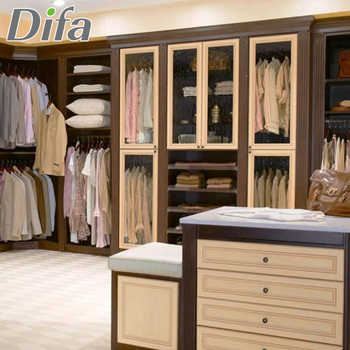 Custom Latest Design Wardrobe Cabinet Bedroom,Wardrobe Cabinet ...