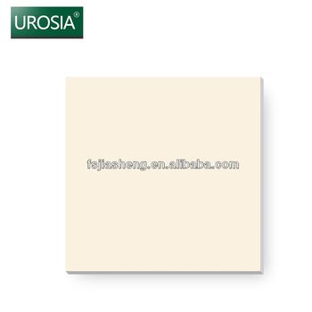 JS8335 800*800 white full glazed porcelain ceramic floor tiles, View  ceramic tiles, Jiasheng Ceramics Product Details from Foshan Jiasheng Trade  Co ,