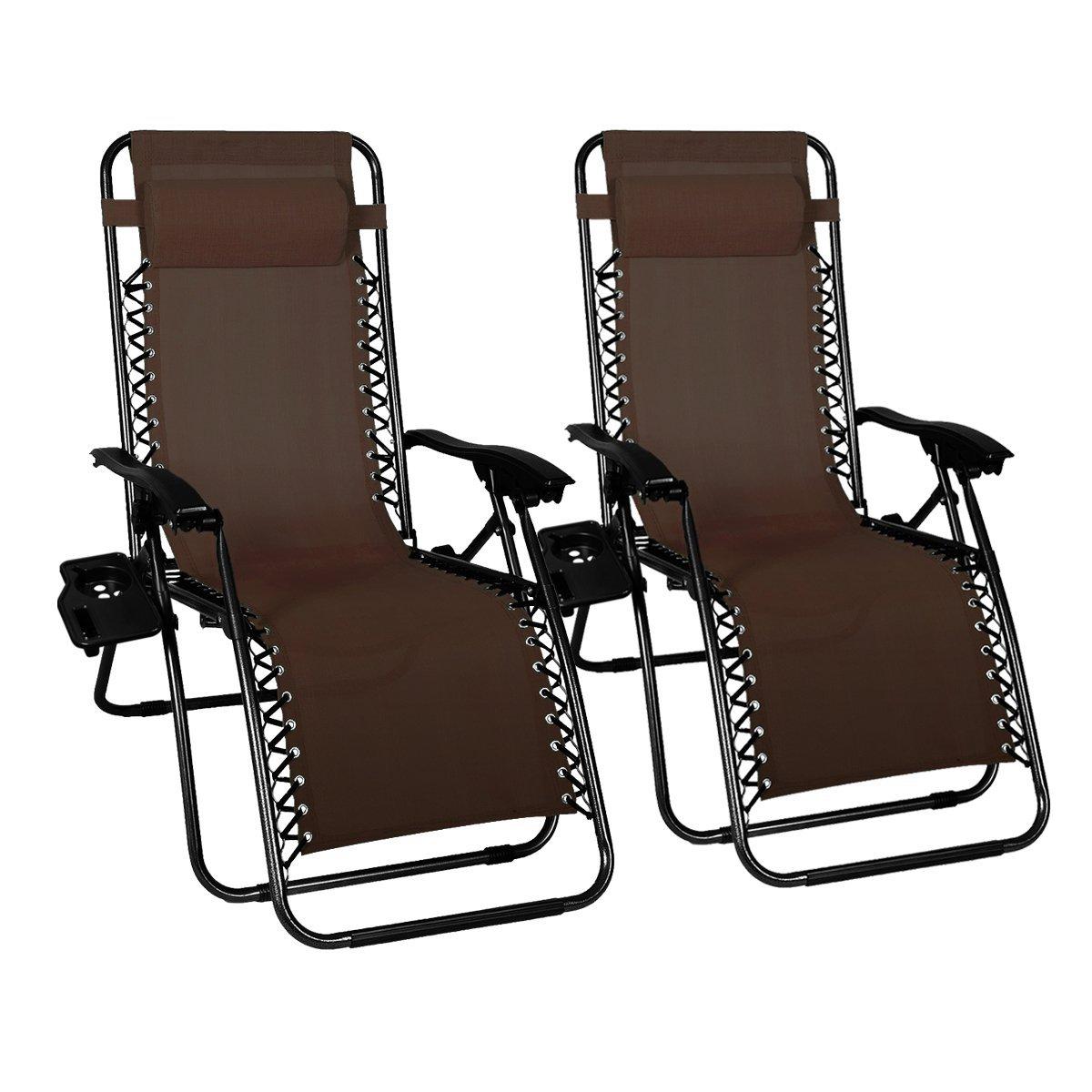 Cheap Diy Zero Gravity Chair Find Diy Zero Gravity Chair