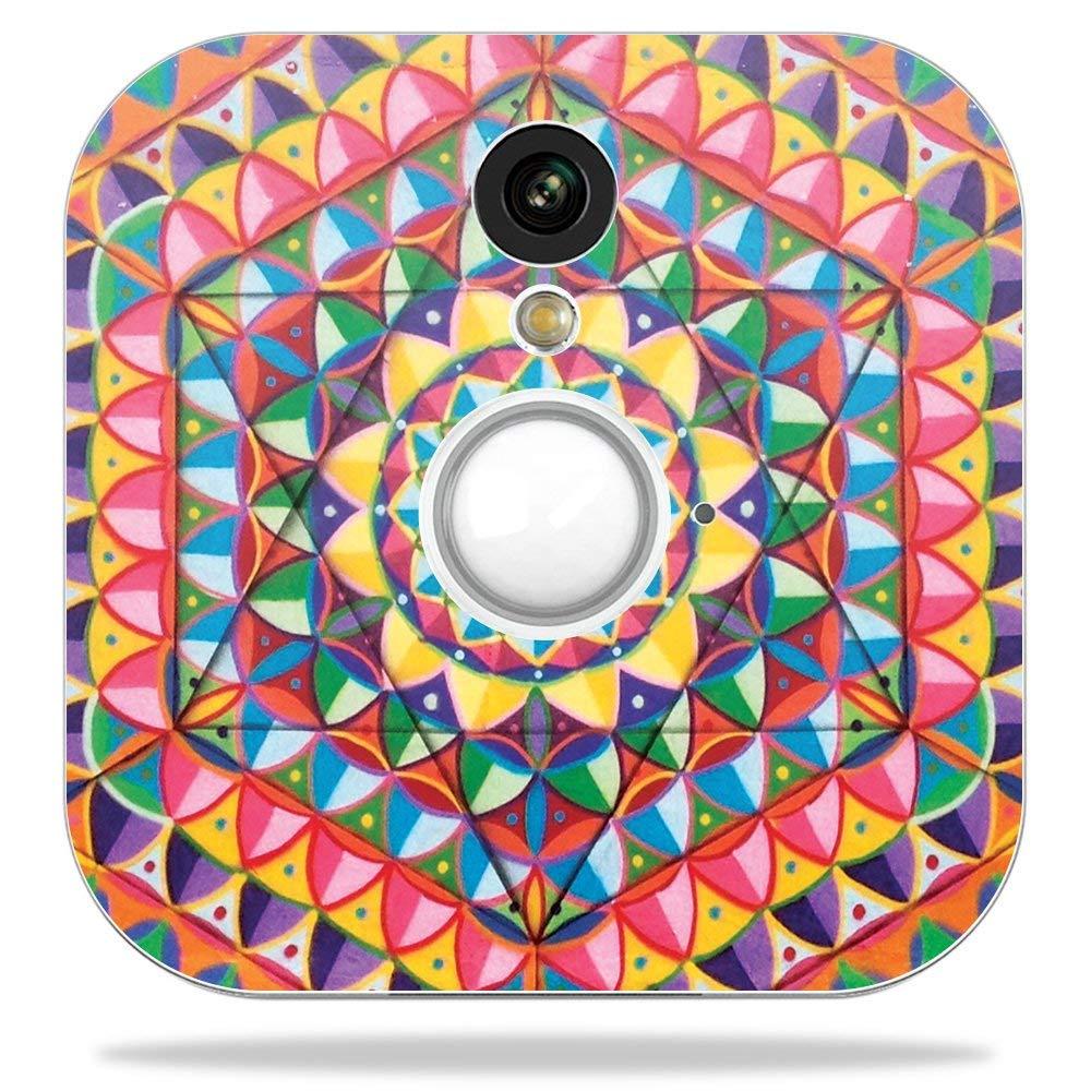 cheap unique kaleidoscope find unique kaleidoscope deals on line at
