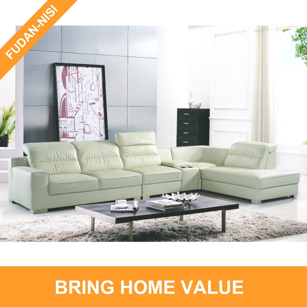 Fiber Used Furniture Wholesale, Used Furniture Suppliers - Alibaba