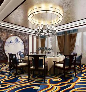Wall To Wall Bathroom Carpet Wholesale, Bathroom Carpet Suppliers   Alibaba