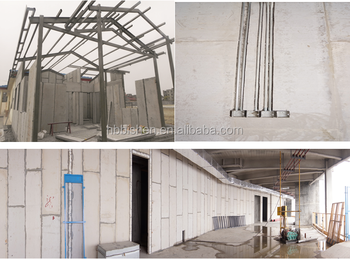 Waterproof Dampproof Basement Wall Panels