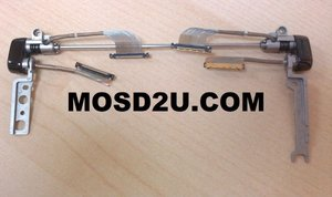 Mobile Phone E90 Flex Cable with Hinge