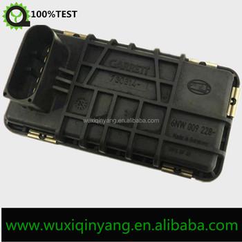 Turbo Actuator 6nw009228 730314 - Buy 6nw009228 Turbo Actuator,730314 Turbo  Actuator,Turbo Actuator 6nw009228 730314 Product on Alibaba com