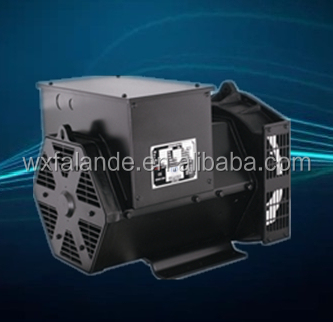 diesel generator kirloskar/16kw electric ac motor/24v dc ... 2000 lincoln town car alternator wiring diagram kirloskar alternator wiring diagram