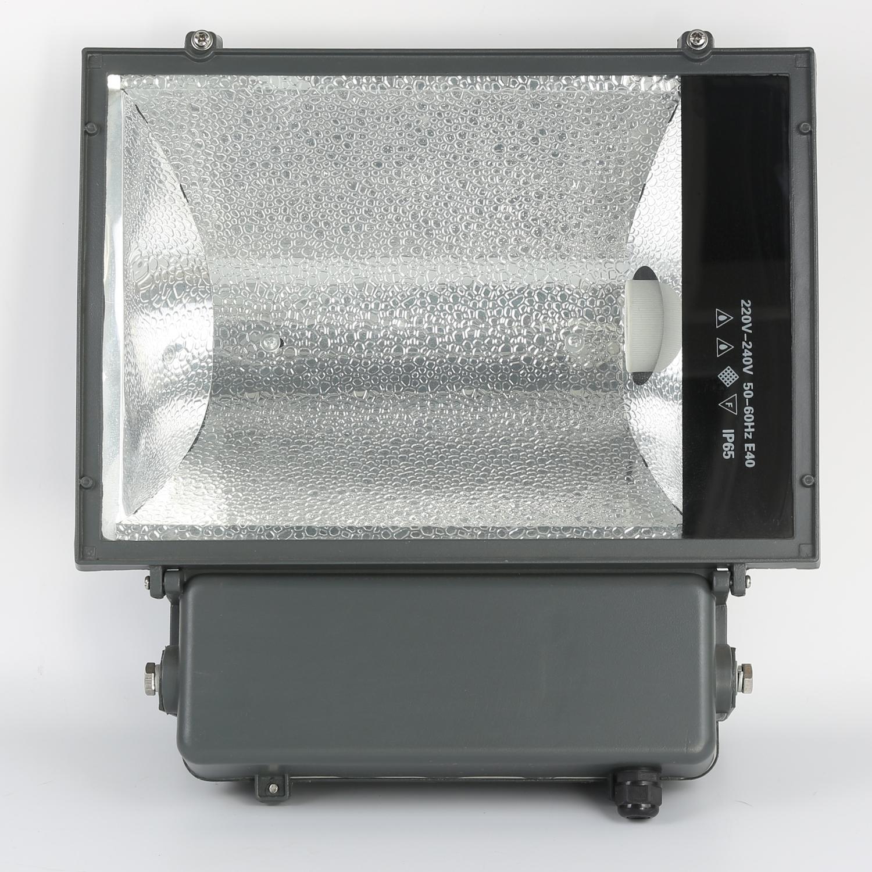 400w Metal Halide Light Fixture Projector Lamp