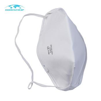 maschera respiratore n95