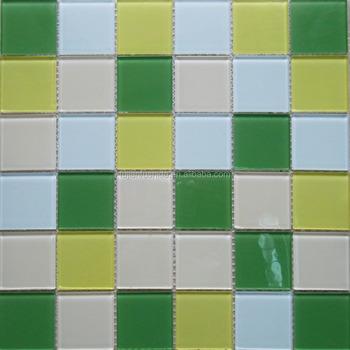 300x300mm Mosaic Tiles Melbourne Colorful Popular Mosaic Tiles