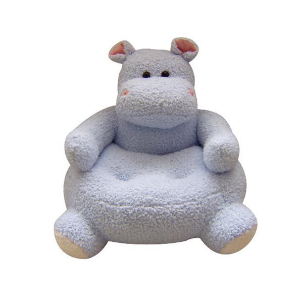 Plush Animal/plush Animal Chairs For Children/stuffed Animal Chair