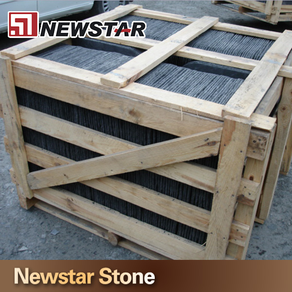 Newstar Cheap Outdoor Slate For Roofing Prices Buy Slate